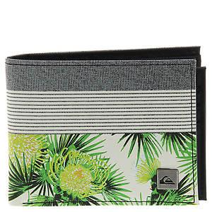 Quiksilver Freshness II Wallet