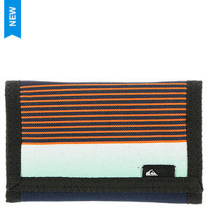Quiksilver Reception II Wallet