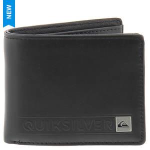 Quiksilver Mack II Wallet