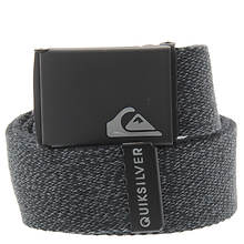 Quiksilver The Jam 3 Belt
