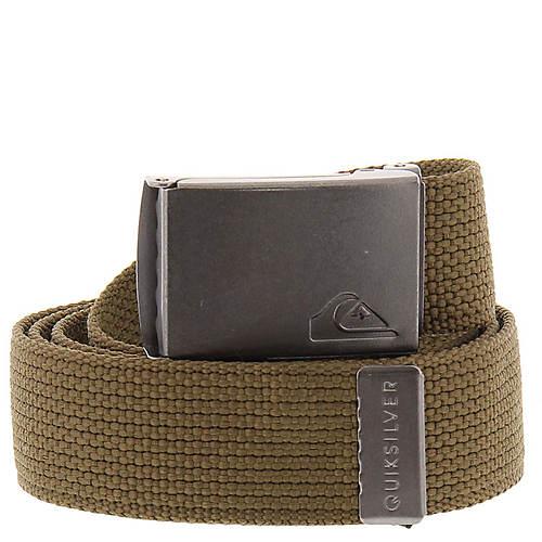Quiksilver Principle II Belts