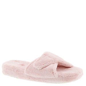 Acorn Spa Slide II (Women's)