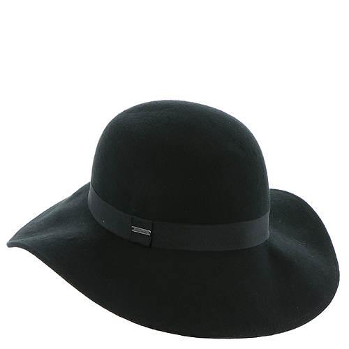 Roxy Women's Love in LA Hat
