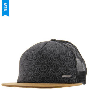 Roxy Women's Once for All Hat