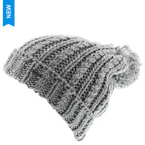 Roxy Women's Love is a Distraction Beanie