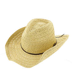 Roxy Women's Magic Rush Hat