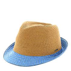 Roxy Women's Swim Deep Hat