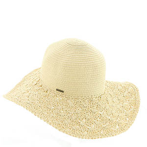 Roxy Women's Facing the Sun Hat