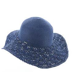 Roxy Women's Facing the Sun Hat