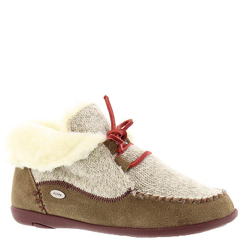 Acorn Slopeside  (Women's)