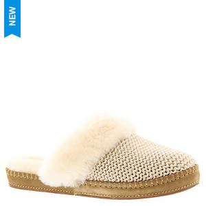 UGG® Aira Knit (Women's)