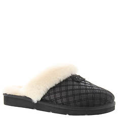 UGG® Cozy Double Diamond (Women's)