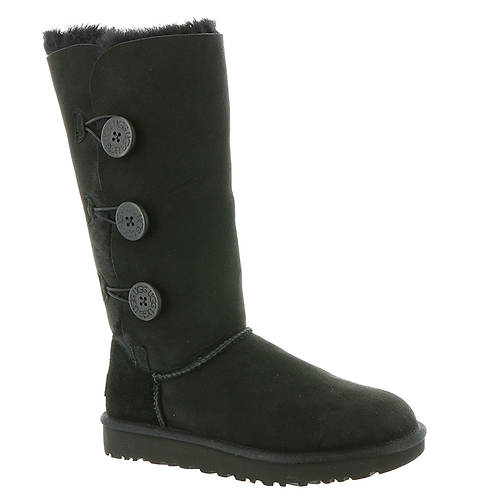 UGG® Bailey Button Triplet II (Women's)