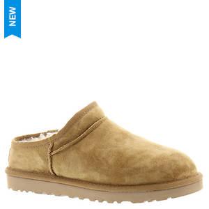 UGG® Classic Slipper (Women's)