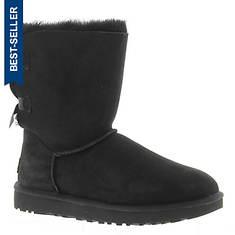 da302b0c09c Boots | Stoneberry