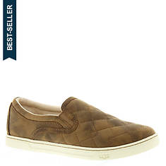 UGG® Fierce Deco Quilt (Women's)