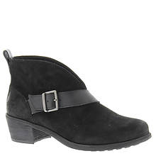 UGG® Wright Belted (Women's)