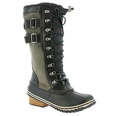 Sorel Conquest Carly II (Women's)