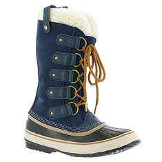 Sorel Joan of Arctic Shearling (Women's)