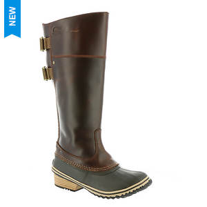 Sorel Slimpack Riding Tall II (Women's)
