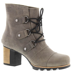 Sorel Addington Lace (Women's)