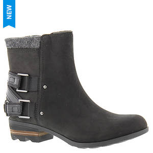 Sorel Lolla (Women's)