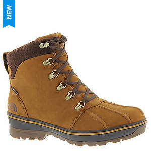 The North Face Ballard Duck Boot (Men's)