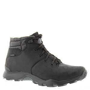 The North Face ThermoBall Versa Chukka (Men's)