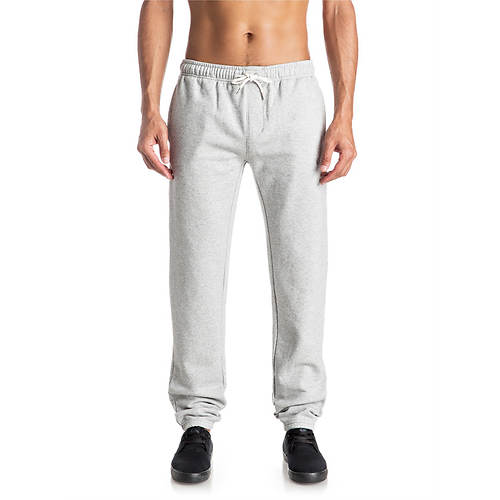 Quiksilver Everyday Pant