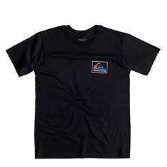 Quiksilver Heat Wave T-Shirt