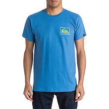 Quiksilver Heat Wave T-Shirt