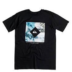 Quiksilver Diamond Days T-Shirt