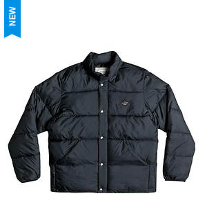 Quiksilver Baran Jacket