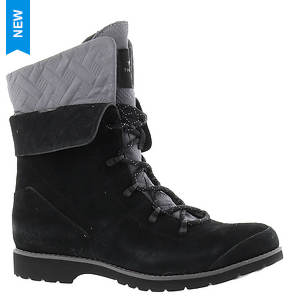 The North Face Ballard G.I. (Women's)