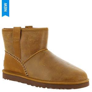 UGG® Classic Mini Stitch (Men's)