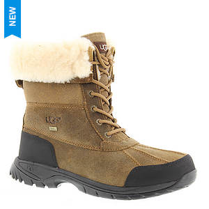 UGG® Butte Bomber (Men's)