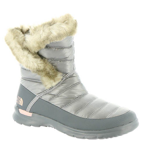The North Face ThermoBall Microbaffle  II (Women's)