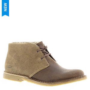 UGG® Leighton Bomber (Men's)
