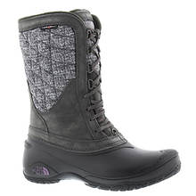 The North Face ThermoBall Utility Mid (Women's)