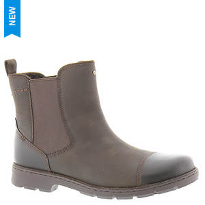 UGG® Runyon (Men's)
