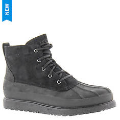 UGG® Fairbanks (Men's)