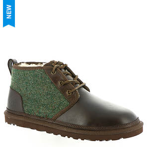 UGG® Neumel Donegal (Men's)