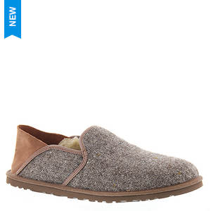 UGG® Cooke Donegal (Men's)