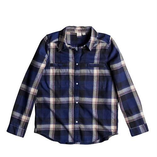 Roxy Sportswear Misses Campay Shirt