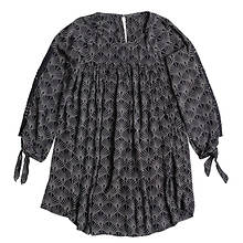 Roxy Sportswear Definitely Maybe Dress