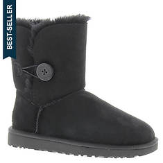 UGG® Bailey Button II (Women's)