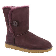 f728605d9bdc Women s in Boots (598 items)