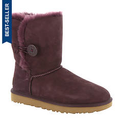 f6d20edcb34 UGG® Bailey Button II (Women's)