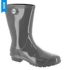 f4fbd150277 UGG® Boots, Slippers, & Rain Boots | FREE Shipping at ShoeMall.com