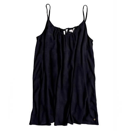 Roxy Sportswear Misses Phantom Island Dress